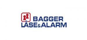 Bagger Laese & Alarm