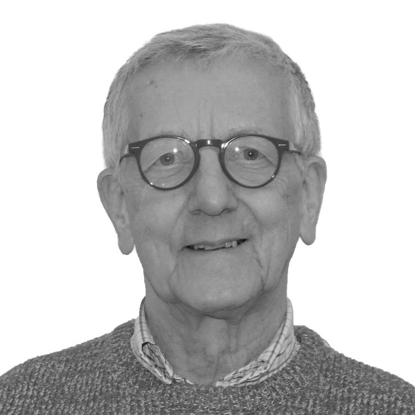 Ejner Schmidt Hansen